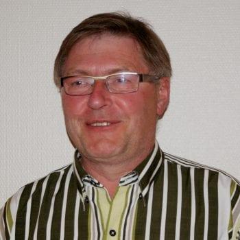 Kjell Lambela