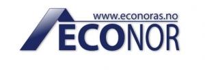 300_102econor_logo