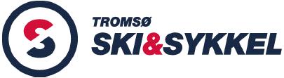 Tromsø ski og sykkel